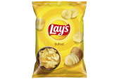 Lay´s chipsy solené 70g