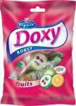 Bonbony Doxy Roksy fruits 90g