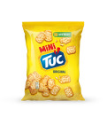 TUC Mini krekry original 100g
