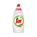 Jar jablko 900ml