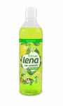 Lena citron 500ml