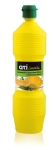 Citronka 380ml
