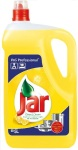 Jar Professional citron 5l