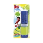 Dr.Devil WC 3in1 Point block 45ml Lime twister