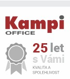 KAMPI OFFICE
